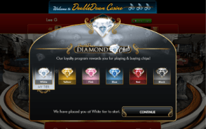 double down casino codes and cheats