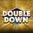 DoubleDown Casino Group