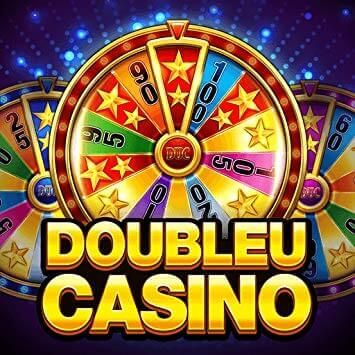Online gambling sites with fast payouts