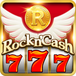 Rock N Cash Casino Free Coins