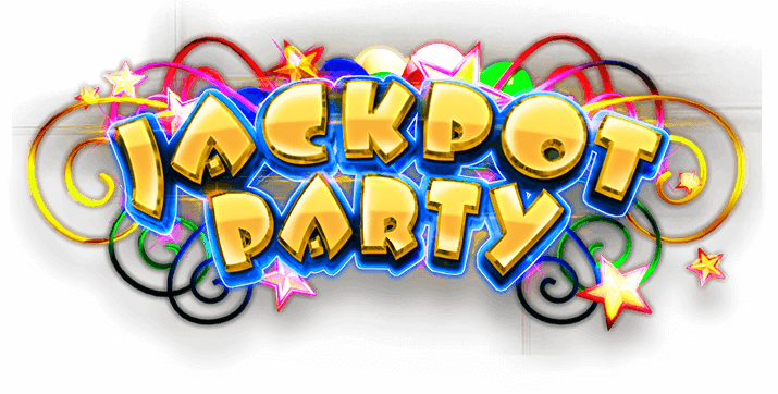 Jackpot Party Free 400,000 Coins 1
