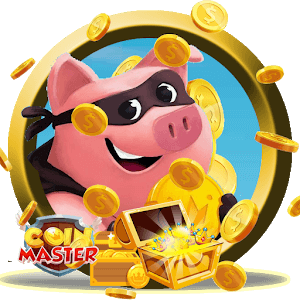 Coin Mater Free Coins 1