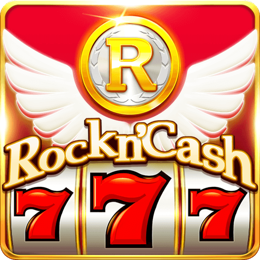 Rock N' Cash Casino Free Cash 1