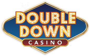 DoubleDown Casino Free Codes Collect 300,000 Free Chips 1