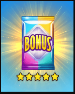 House of Fun Free Coins & Spins 38