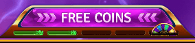 House of Fun Free Coins & Spins 19