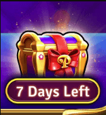 House of Fun Free Coins & Spins 41