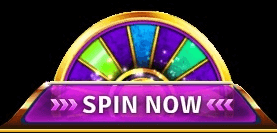 House of Fun Free Coins & Spins 21