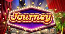 doubledown casino journey