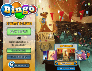 Double Down Casino Codes & Free Chips 8