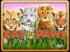 Double Down Casino Codes & Free Chips 33