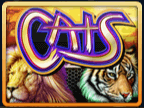 Double Down Casino Codes & Free Chips 34