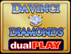Double Down Casino Codes & Free Chips 41