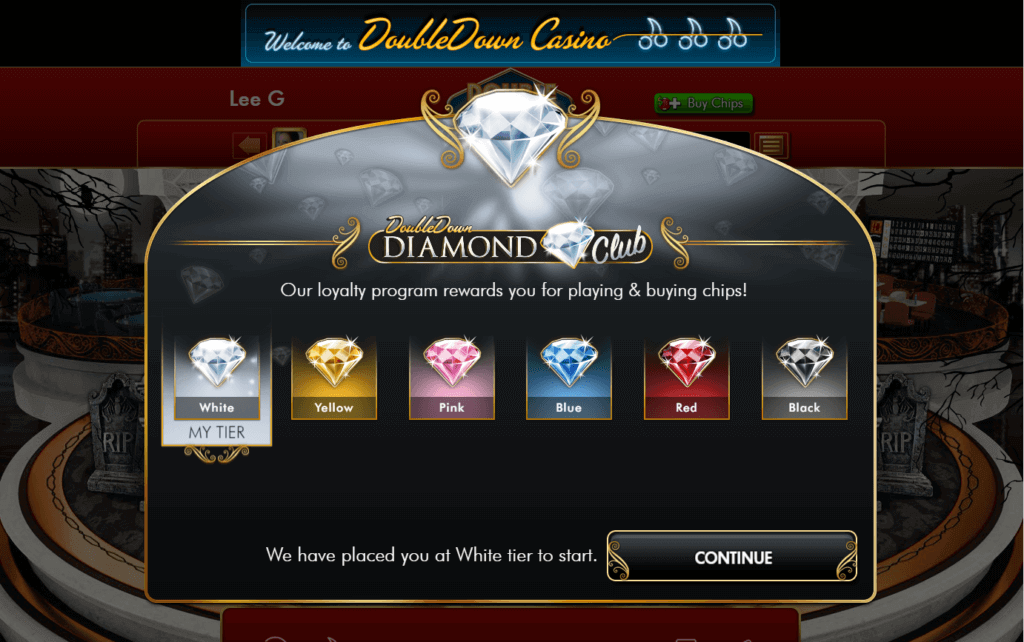 How to Join and Claim DoubleDown Casino Codes for Partner Sites 3