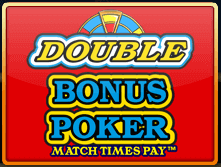 Double Down Casino Codes & Free Chips 20