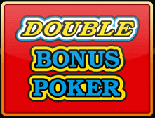 Double Down Casino Codes & Free Chips 21
