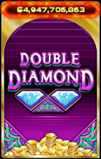 Double Down Casino Codes & Free Chips 136