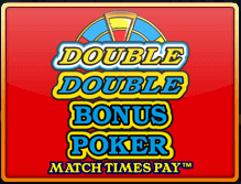 Double Down Casino Codes & Free Chips 19