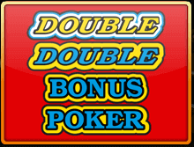 Double Down Casino Codes & Free Chips 22