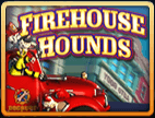 Double Down Casino Codes & Free Chips 51