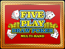 Double Down Casino Codes & Free Chips 13