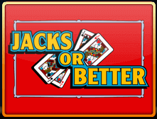 Double Down Casino Codes & Free Chips 15