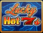 Double Down Casino Codes & Free Chips 71