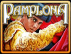 Double Down Casino Codes & Free Chips 86