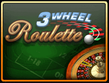 Double Down Casino Codes & Free Chips 2