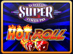 Double Down Casino Codes & Free Chips 62