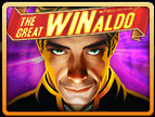 Double Down Casino Codes & Free Chips 100
