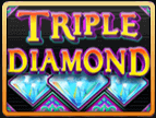 Double Down Casino Codes & Free Chips 104
