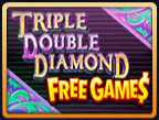 Double Down Casino Codes & Free Chips 105