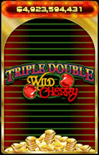 Double Down Casino Codes & Free Chips 141