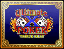 Double Down Casino Codes & Free Chips 11