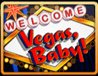 Double Down Casino Codes & Free Chips 108
