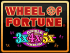 Double Down Casino Codes & Free Chips 112