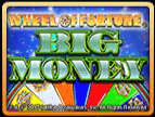 Double Down Casino Codes & Free Chips 111