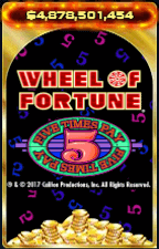 Double Down Casino Codes & Free Chips 143