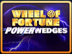 Double Down Casino Codes & Free Chips 119