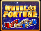 Double Down Casino Codes & Free Chips 120