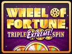 Double Down Casino Codes & Free Chips 122