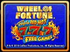 Double Down Casino Codes & Free Chips 123