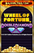 Double Down Casino Codes & Free Chips 142