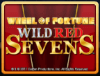 Double Down Casino Codes & Free Chips 125