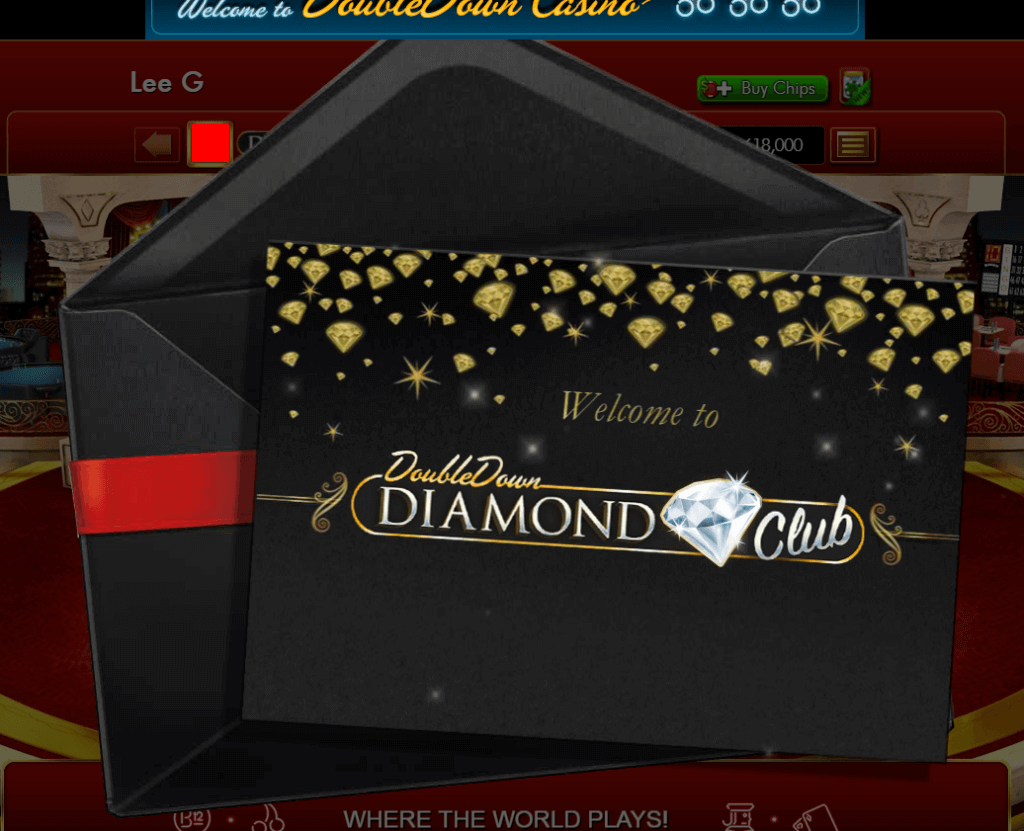 How to Join and Claim DoubleDown Casino Codes for Partner Sites 2