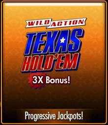Double Down Casino Codes & Free Chips 4