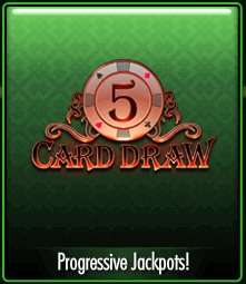 Double Down Casino Codes & Free Chips 7